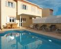 01-290 modern Townhouse Alcudia north Vorschaubild 1