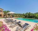 01-348 Luxury Family Finca Mallorca North Vorschaubild 1