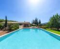 01-347 pretty Finca Mallorca Northeast Vorschaubild 1