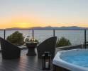 01-95 Ferienhaus Mallorca Süden mit Meerblick Vorschaubild 1