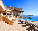 01-23 Villa Mallorca Südwesten mit Meerblick Vorschaubild 1