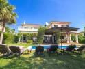 01-302 hübsches Ferienhaus Mallorca Südwesten Vorschaubild 1