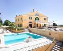 01-63 Exklusives Herrenhaus Mallorca Norden Vorschaubild 1