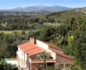 01-327 moderne Golfplatz Villa Mallorca Nordosten Vorschaubild 1