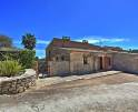 01-15 Familienfreundliche Finca Mallorca Osten Vorschaubild 1