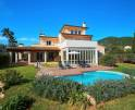 01-49 luxuriöses Chalet Nordosten Mallorca Vorschaubild 1