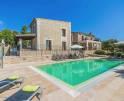 01-155 exklusive Luxus Villa Norden Mallorca Vorschaubild 1