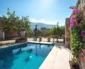 01-160 Holiday House with Pool Mallorca West Vorschaubild 1