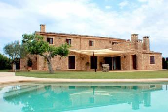 01-Finca-Arta-Mallorca-mieten-Ferienhaus