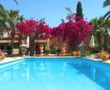 01-87 Luxuriöse Finca Mallorca Zentrum Vorschaubild 1