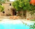 01-06 Charming Holiday Home Mallorca north Vorschaubild 1
