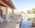 01-342 Finca with nature pool Mallorca East Vorschaubild 1