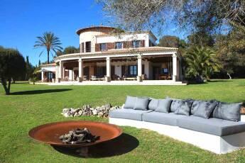 01-357 Design Finca Mallorca Osten