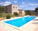 01-358 stilvolle Finca Mallorca Nordosten Vorschaubild 1