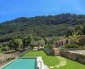 01-339 moderne kleine Finca Mallorca Westen Vorschaubild 1