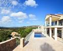 01-328 Villa mit Ausblick Nordosten Mallorca Vorschaubild 1