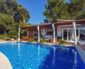 01-287 cozy Finca North Mallorca Vorschaubild 1