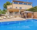 01-298 Golfplatz Chalet Mallorca Norden Vorschaubild 1