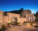 01-334 Luxus Finca Mallorca Westen Vorschaubild 1
