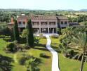 01-319 riesige luxus Finca Mallorca Osten Vorschaubild 1