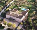 01-07 Exklusive Villa Mallorca Süden Vorschaubild 1