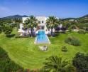 01-28 Luxus Finca Mallorca Nordosten Vorschaubild 1