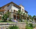 01-323 exklusives Herrenhaus Südwesten Mallorca Vorschaubild 1