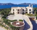 01-308 exklusives Anwesen Mallorca Norden Vorschaubild 1