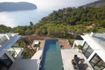 01-luxus-Villa-Camp-de-Mar-Mallorca-Meerblick
