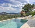 01-341 spectacular Villa Mallorca north Vorschaubild 1