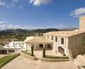 01-70 Luxus Villa in Arta Vorschaubild 1