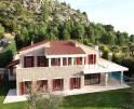 01-329 exklusive Villa Mallorca Nordosten Vorschaubild 1