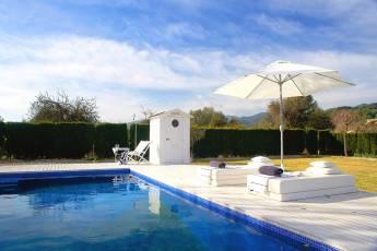 01-215  Design Finca Mallorca Zentrum