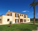 01-90 Neu gebaute Finca Mallorca Osten Vorschaubild 7