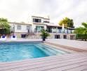 01-266 moderne Villa Mallorca Südwesten Vorschaubild 1