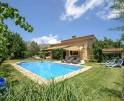 01-164 Romantic Finca Mallorca North Vorschaubild 1