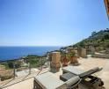 01-268 modern luxury Villa Mallorca southwest Vorschaubild 1