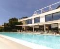 01-353 Villa with indoor pool Mallorca Southwest Vorschaubild 1