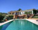 01-14 Exclusive Villa Mallorca East Vorschaubild 1