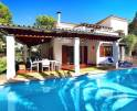 01-133 cozy holiday home Mallorca East Vorschaubild 1