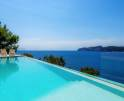 01-269 exclusive Luxury Villa Mallorca Southwest Vorschaubild 1