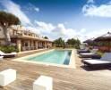 01-354 Luxus Design Finca Mallorca Zentrum Vorschaubild 1