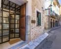 01-325  Luxury Townhouse Mallorca West Vorschaubild 1