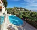 01-280 großzügige Villa nahe Palma de Mallorca Vorschaubild 1