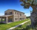 01-306 topmoderne Finca Mallorca Nordosten Vorschaubild 1