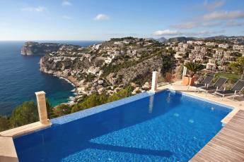 luxus finca ferienhaus villa auf mallorca kaufen. Black Bedroom Furniture Sets. Home Design Ideas