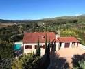 01-326 Design Villa Golf Course Northeast Mallorca Vorschaubild 1