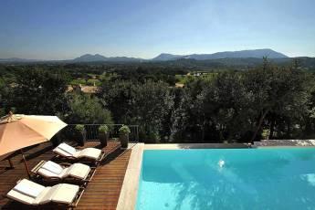 01-24 Exklusive Villa Mallorca Norden