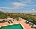 01-224 Gemütliche Finca Mallorca Norden Vorschaubild 1