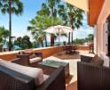 01-228 Mediterrane Villa Mallorca Norden Vorschaubild 1